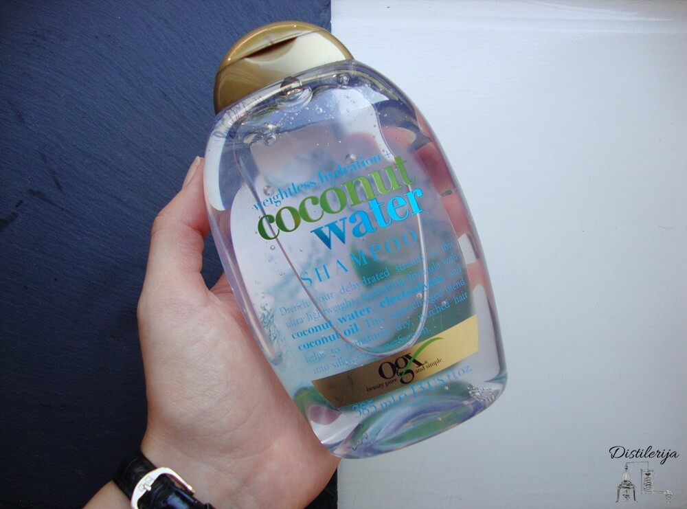 ogx-coconut-water