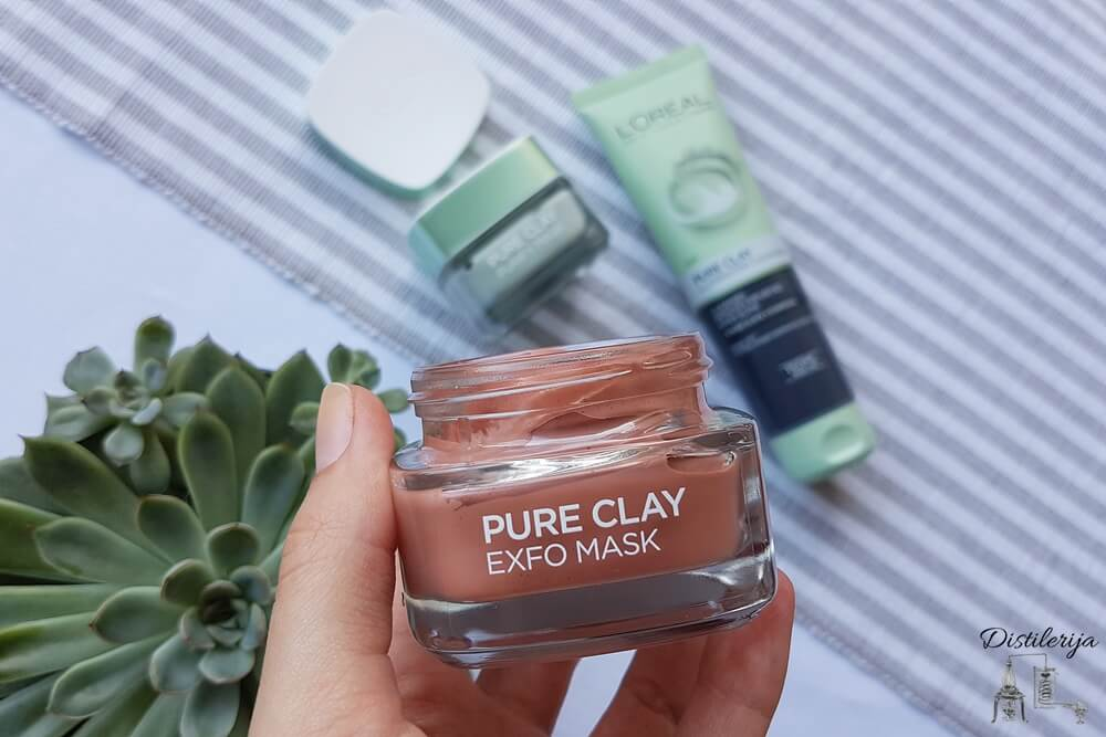 loreal-pure-clay-exfo