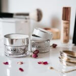 glamglow recenzija notino hr