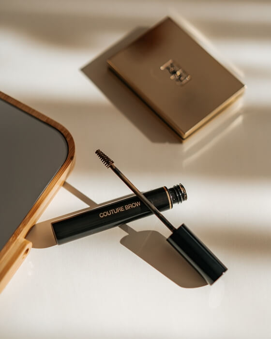 ysl couture brow notino hr