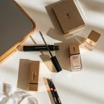yves saint laurent makeup notino hr